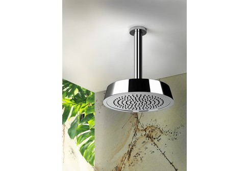 Gessi - Introducing Cono Series image