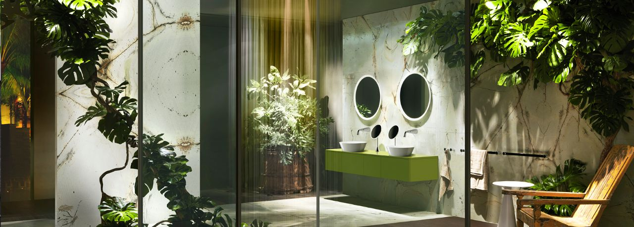 Gessi - Introducing Cono Series image 2