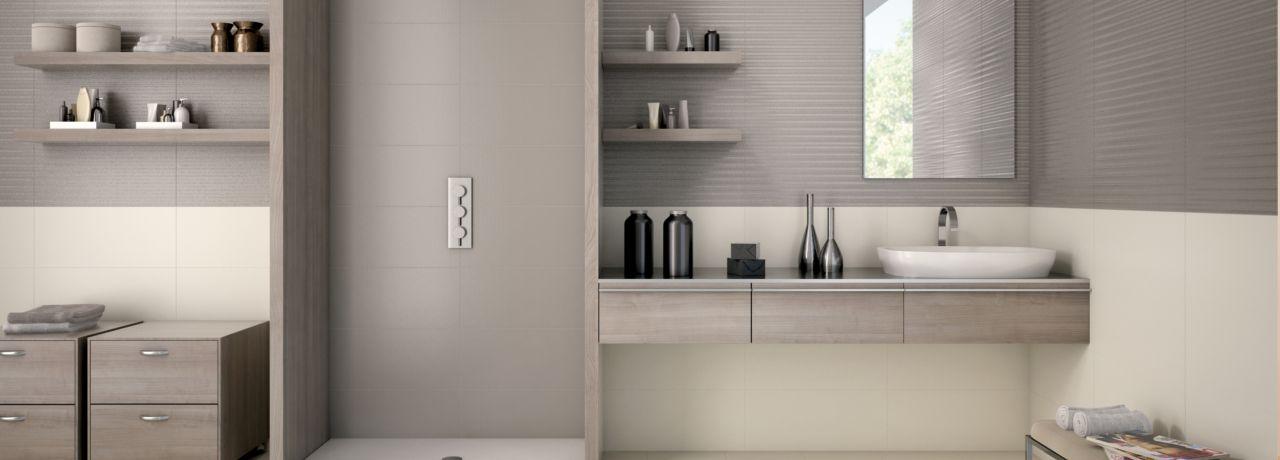 New European Tile Brands image 2