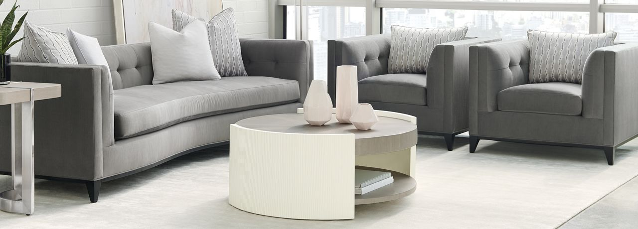 Caracole Upholstery Sale image 2