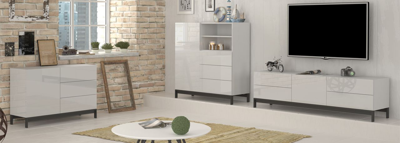 Tecnos Italian Furniture image 2