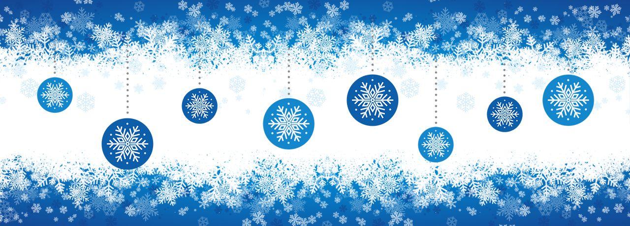 Dexterton Holiday Gift Ideas image 2