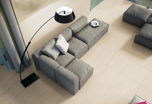 New European Tile Brands image