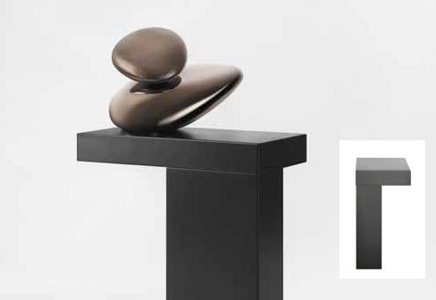 Gessi Equilibrio 2