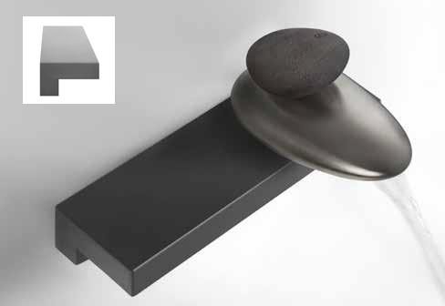 Gessi Equilibrio 3