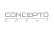 Concepto Sofas