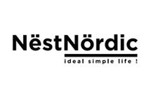 NestNordic