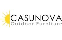 Casunova