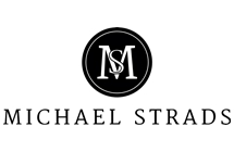 Michael Strads