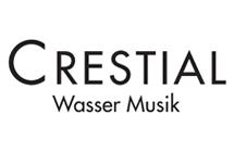 Crestial