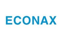 Econax