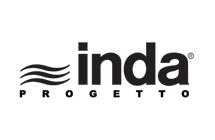 Inda Progetto