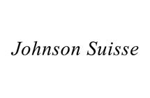 John Suisse