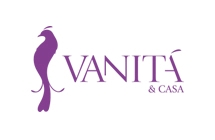 Vanita & Casa