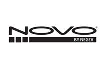 Novo by Negev