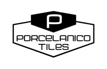 Porcelanico Tiles