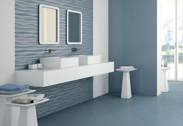 New European Tile Brands