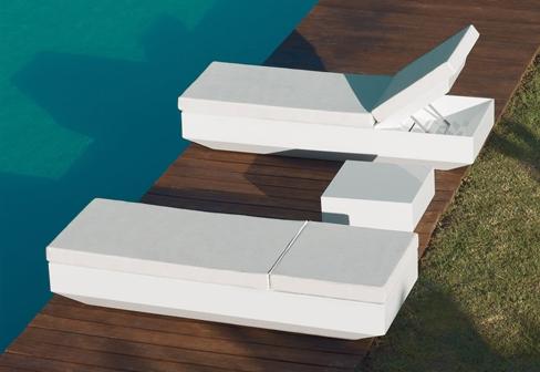 Vondom Designer Furniture image