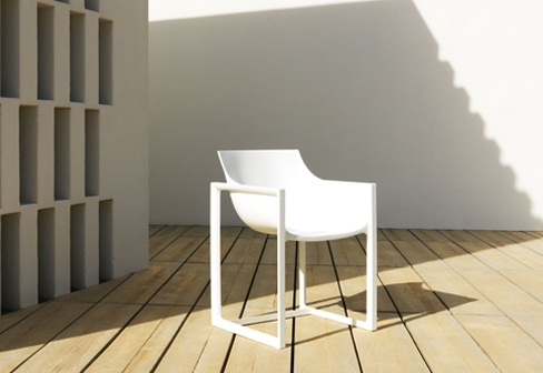 Vondom Designer Furniture image