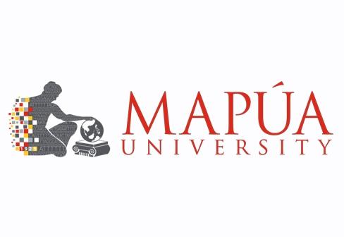 Mapúa