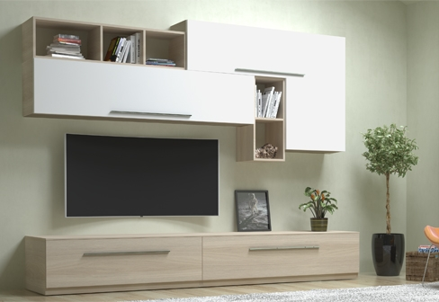 Tecnos Italian Furniture image