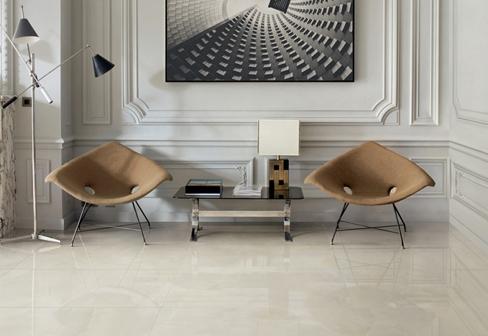 VALENTINO Elegance Collection image
