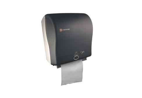 Sensor Paper Dispenser