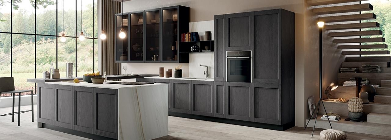 Arredo3 Kitchen image 2