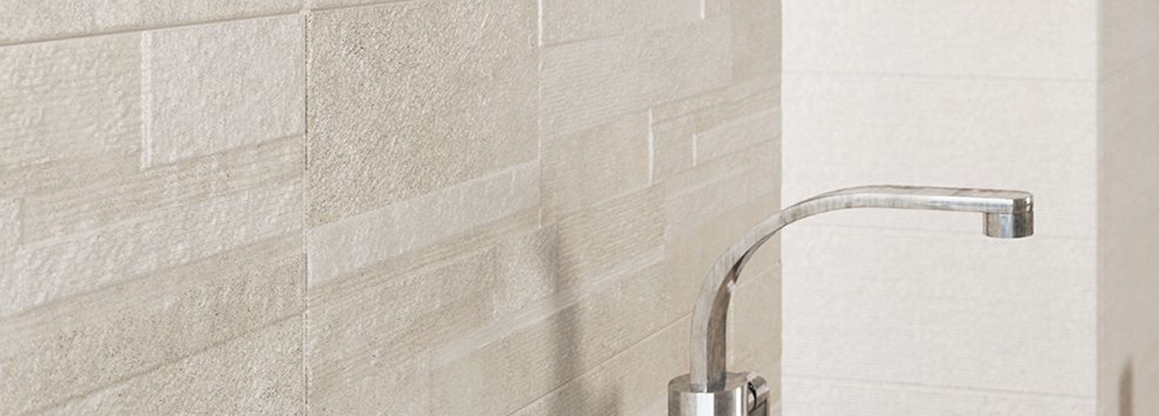 Naxos Lithos: The Perfect Wall Tiles for Modern Bathrooms image 2