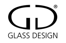 Glass Design