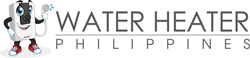Water Heater Philippines