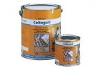 Coltogum - Water Stop (Waterproofing)
